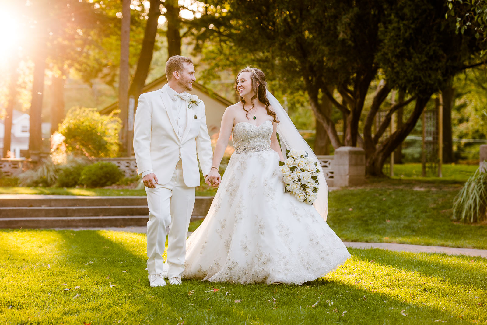 Eric_and_Christy_Photography_Blog_Wedding_Eva_Andrew-45