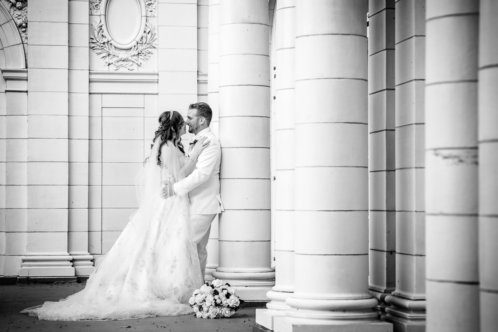 Eric_and_Christy_Photography_Blog_Wedding_Eva_Andrew-48