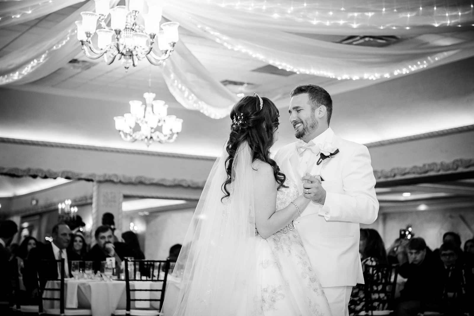 Eric_and_Christy_Photography_Blog_Wedding_Eva_Andrew-51