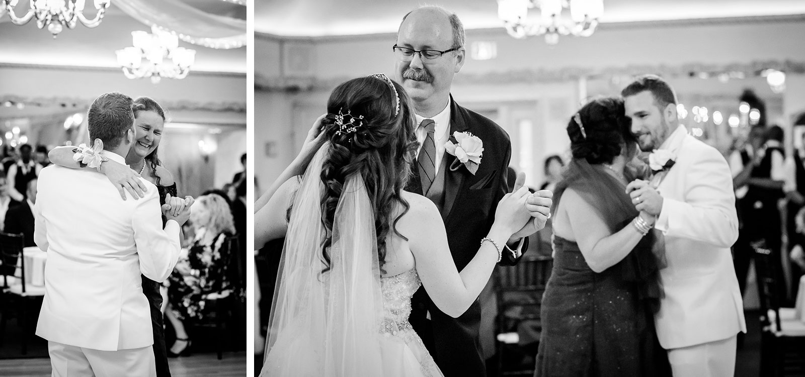 Eric_and_Christy_Photography_Blog_Wedding_Eva_Andrew-54-55