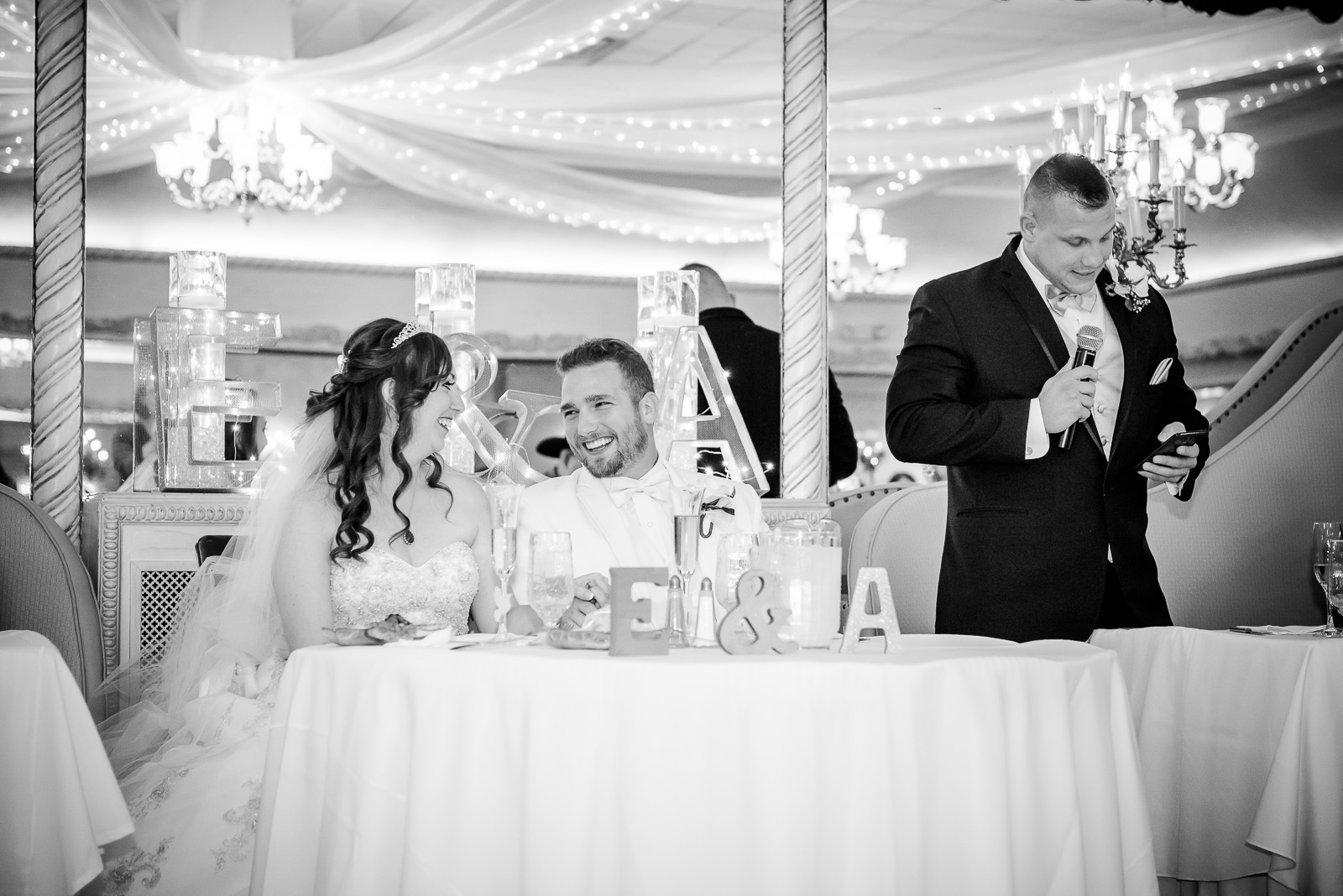 Eric_and_Christy_Photography_Blog_Wedding_Eva_Andrew-57