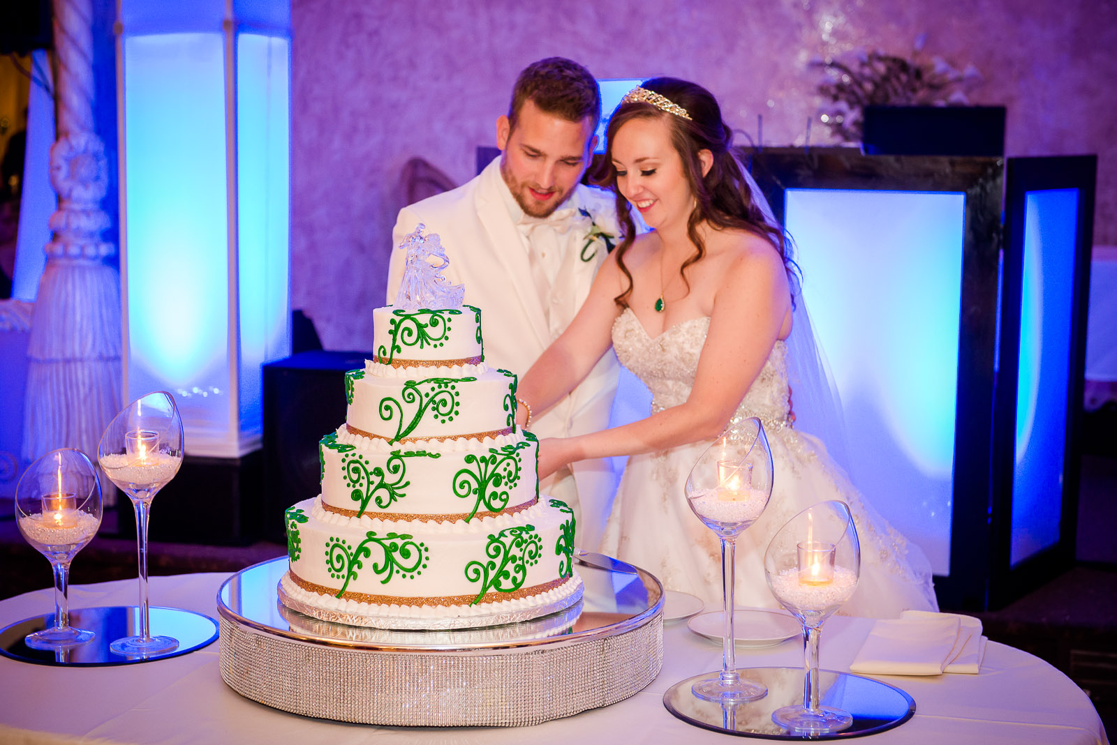 Eric_and_Christy_Photography_Blog_Wedding_Eva_Andrew-58