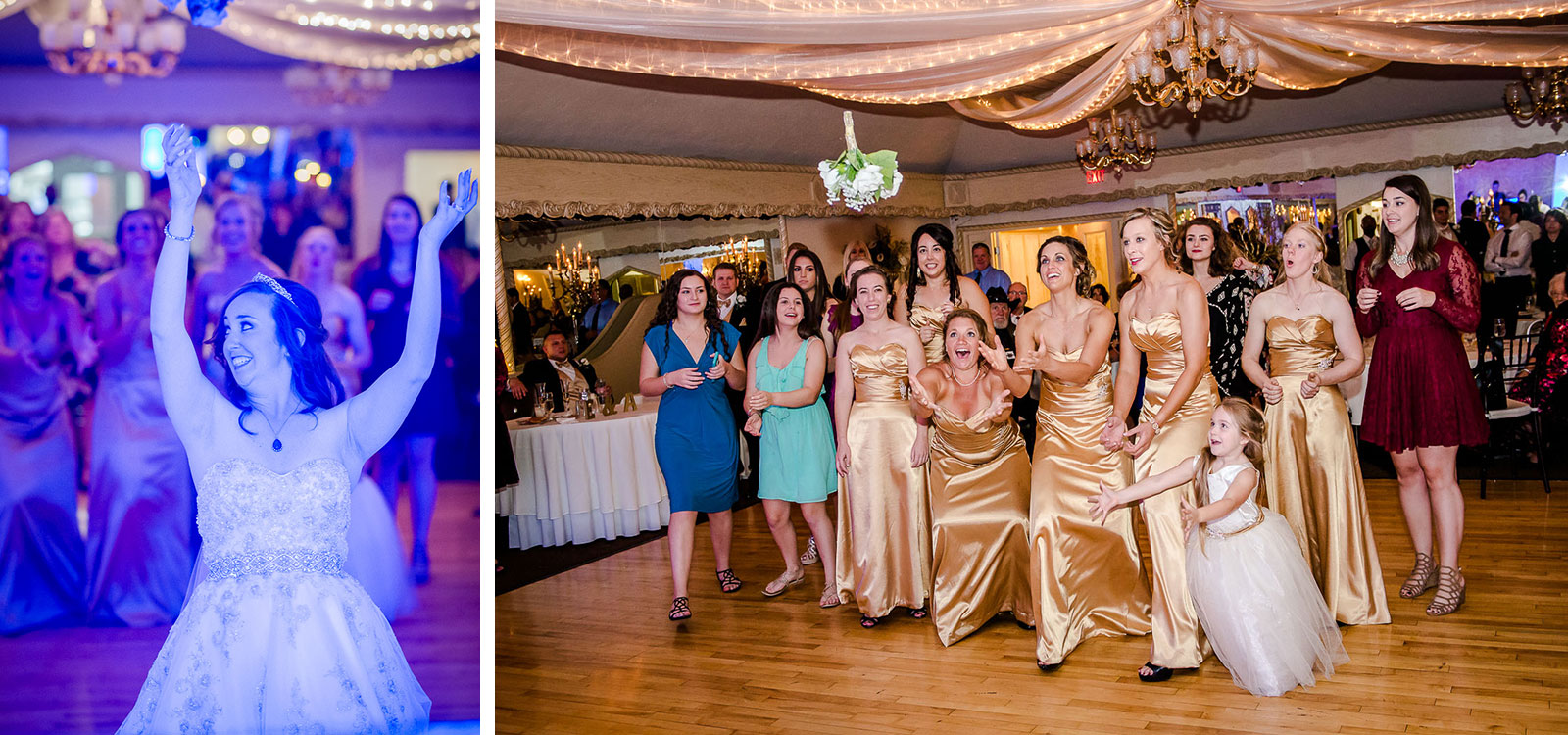Eric_and_Christy_Photography_Blog_Wedding_Eva_Andrew-59-60