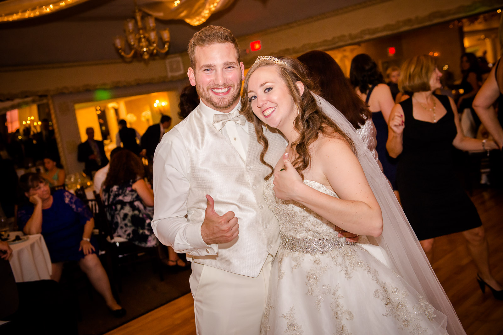 Eric_and_Christy_Photography_Blog_Wedding_Eva_Andrew-66