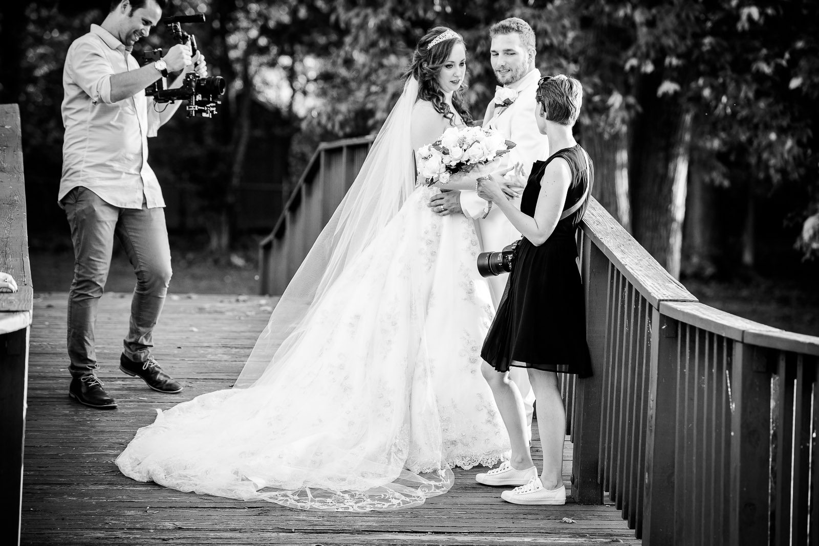 Eric_and_Christy_Photography_Blog_Wedding_Eva_Andrew-69