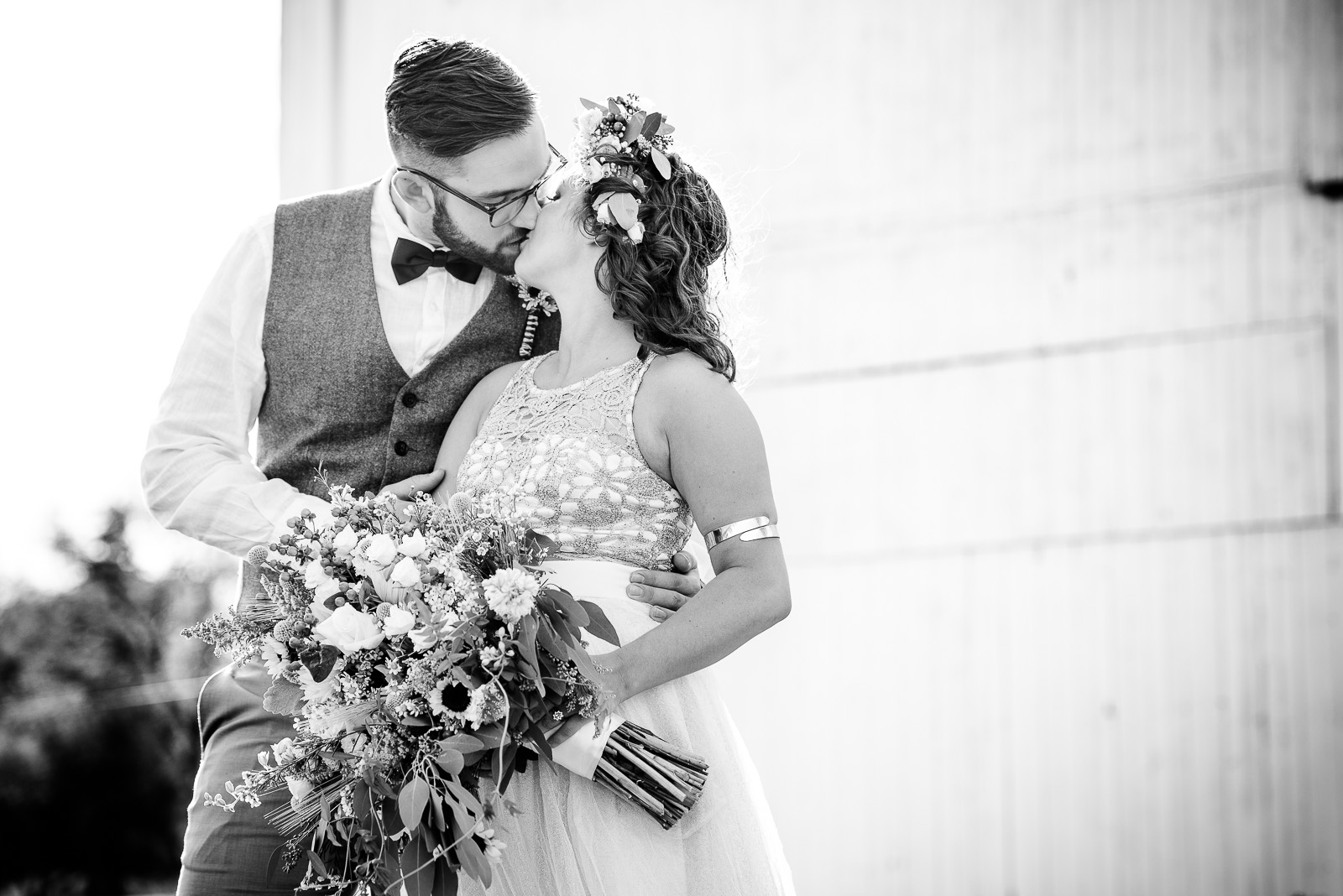 Eric_and_Christy_Photography_Blog_Wedding_Lauren_Jon-11