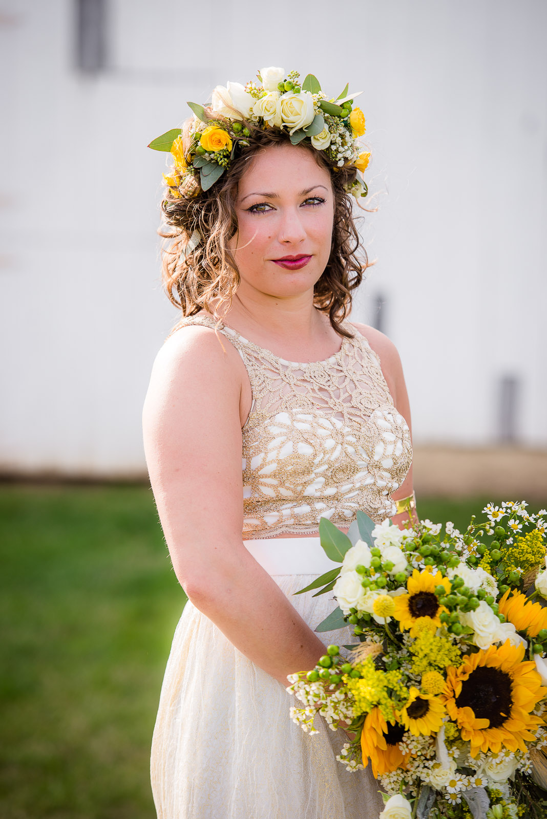Eric_and_Christy_Photography_Blog_Wedding_Lauren_Jon-19