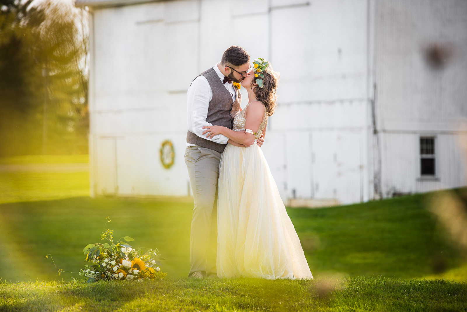Eric_and_Christy_Photography_Blog_Wedding_Lauren_Jon-22