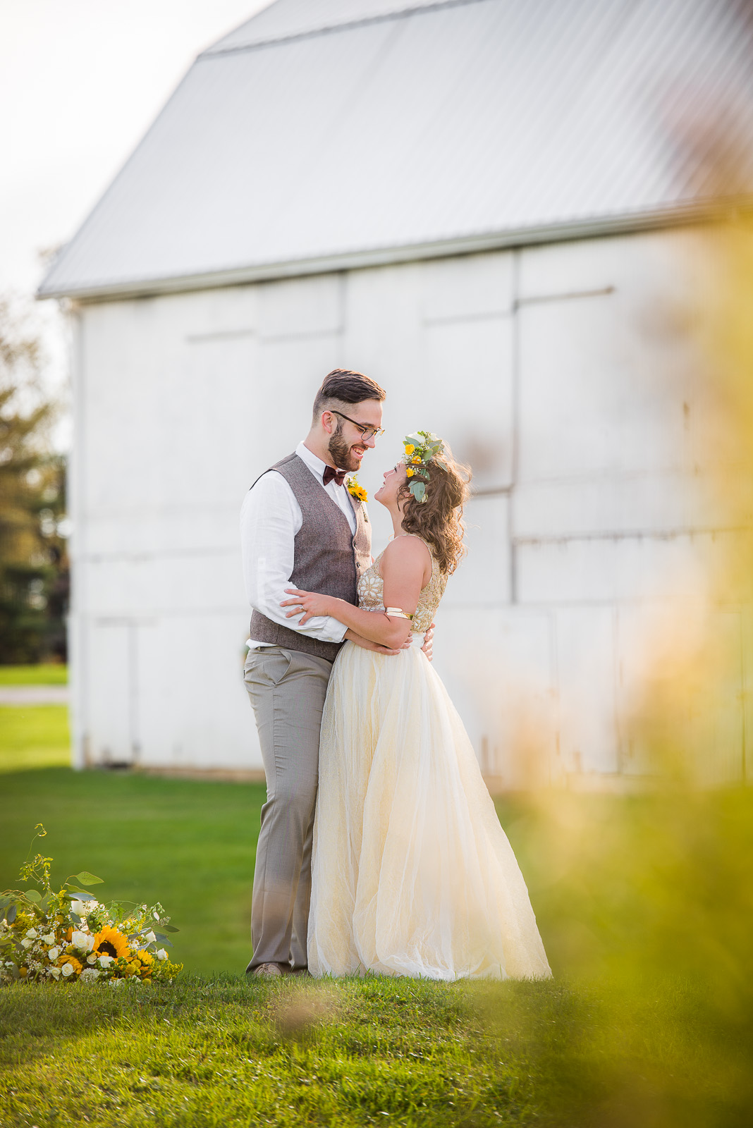 Eric_and_Christy_Photography_Blog_Wedding_Lauren_Jon-25