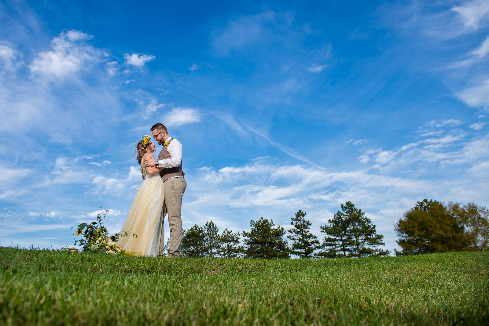 Eric_and_Christy_Photography_Blog_Wedding_Lauren_Jon-28