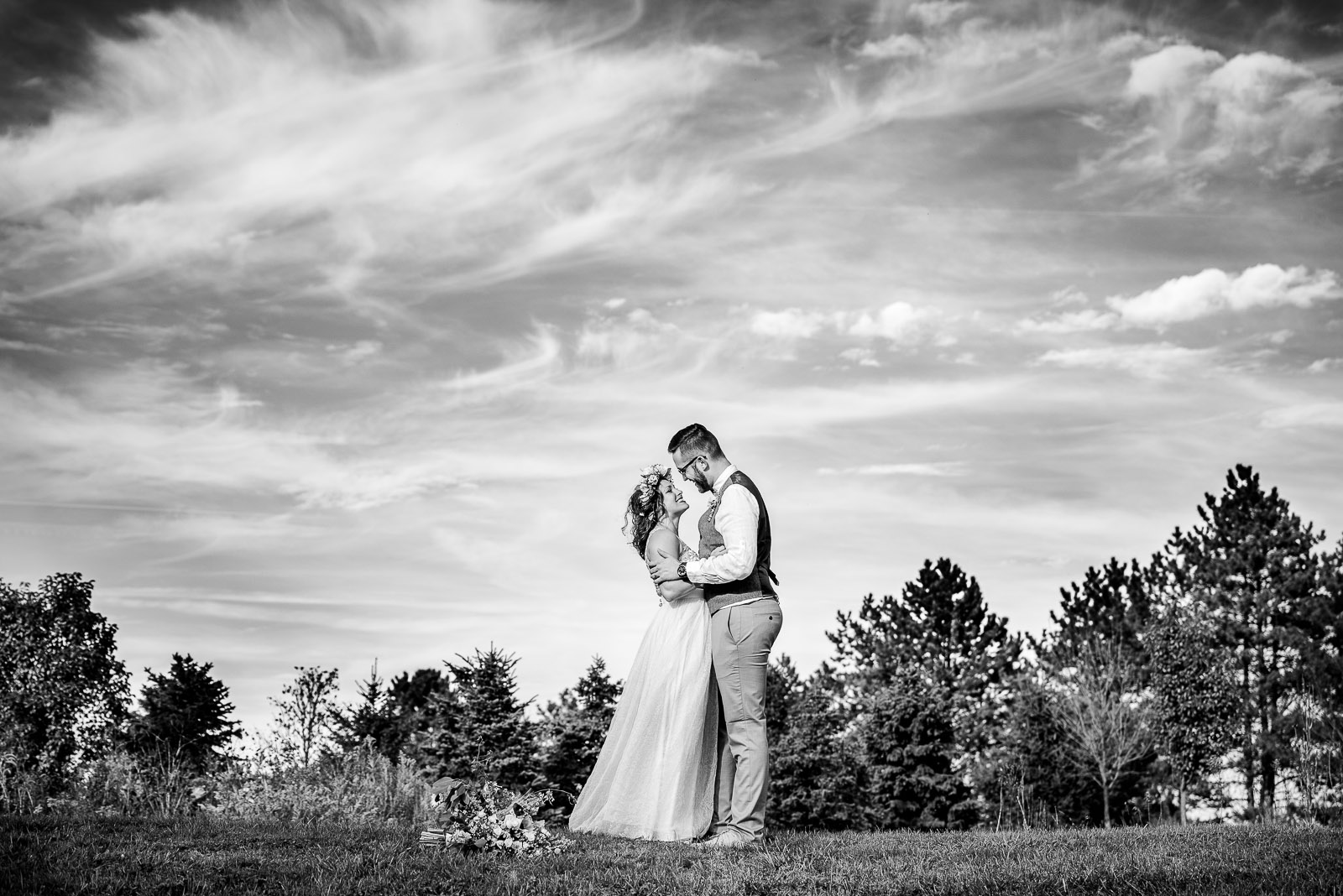 Eric_and_Christy_Photography_Blog_Wedding_Lauren_Jon-29