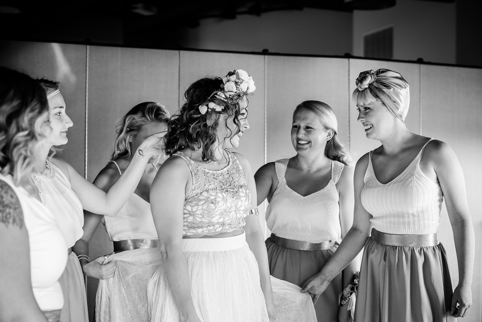 Eric_and_Christy_Photography_Blog_Wedding_Lauren_Jon-4