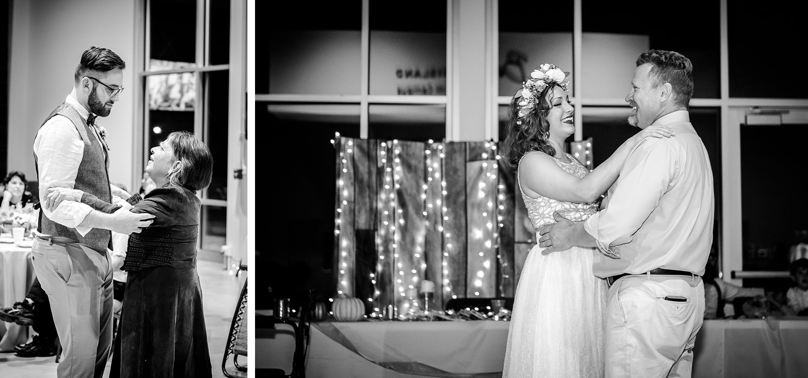 Eric_and_Christy_Photography_Blog_Wedding_Lauren_Jon-53-54