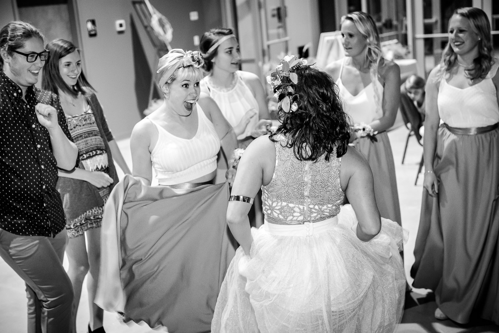 Eric_and_Christy_Photography_Blog_Wedding_Lauren_Jon-60