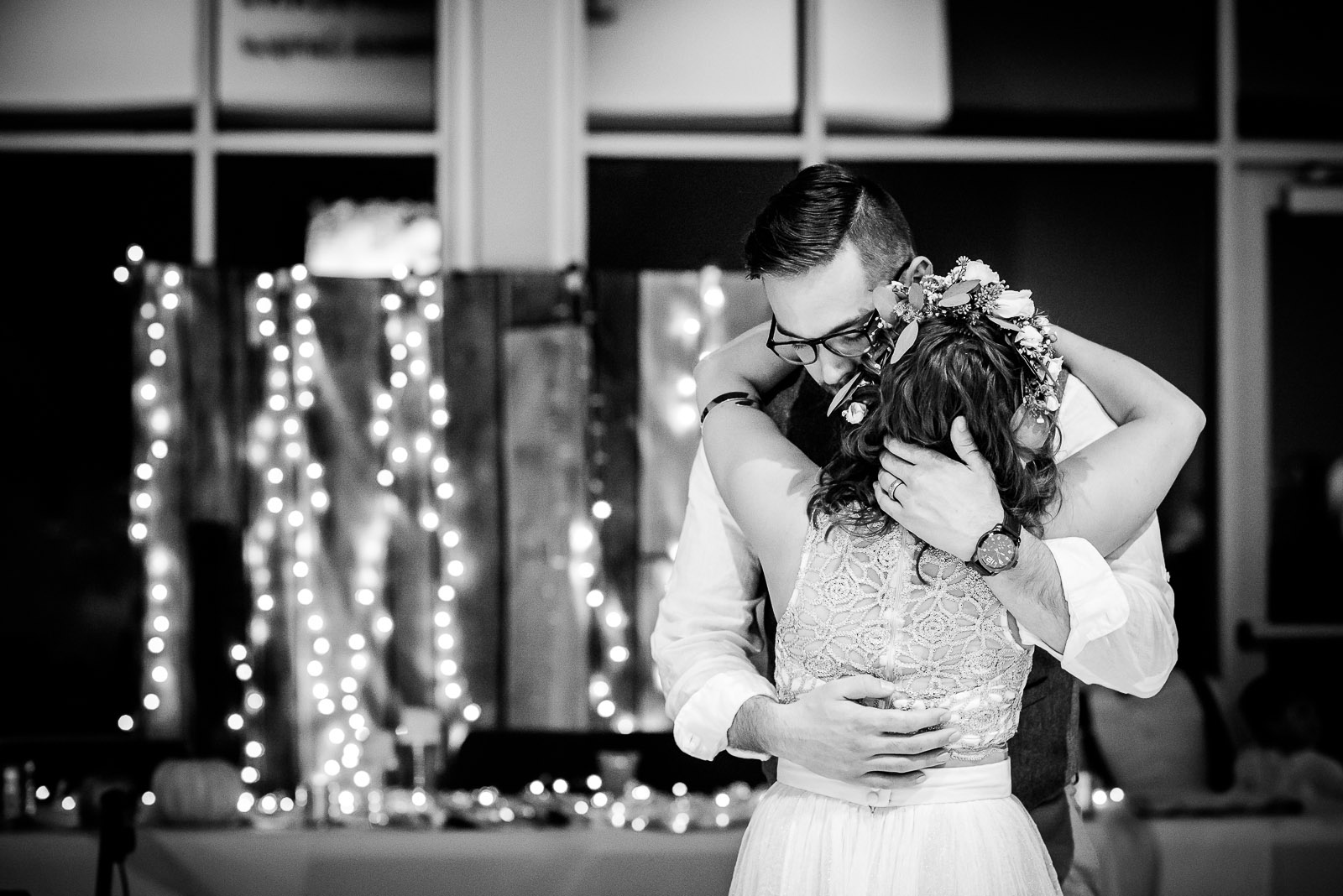 Eric_and_Christy_Photography_Blog_Wedding_Lauren_Jon-65