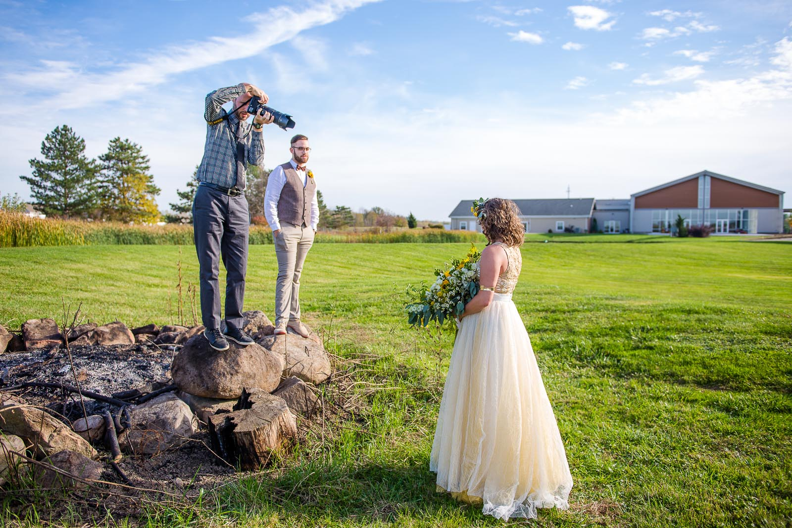 Eric_and_Christy_Photography_Blog_Wedding_Lauren_Jon-66