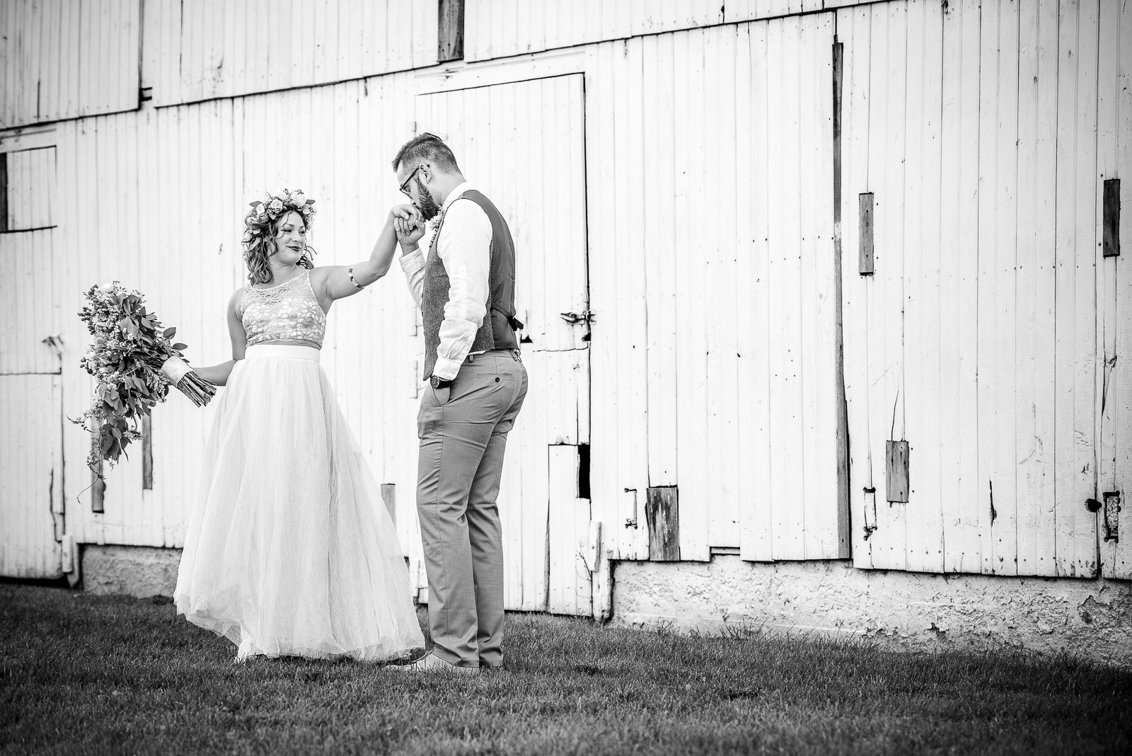 Eric_and_Christy_Photography_Blog_Wedding_Lauren_Jon-8