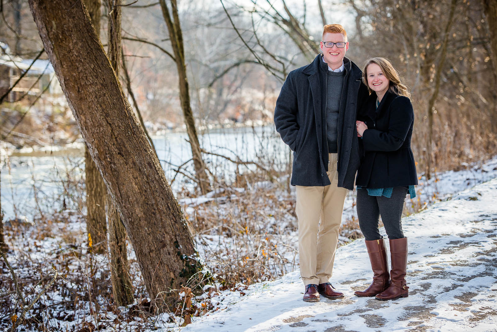 Eric_and_Christy_Photography_Engagement_Erica_Mike-1