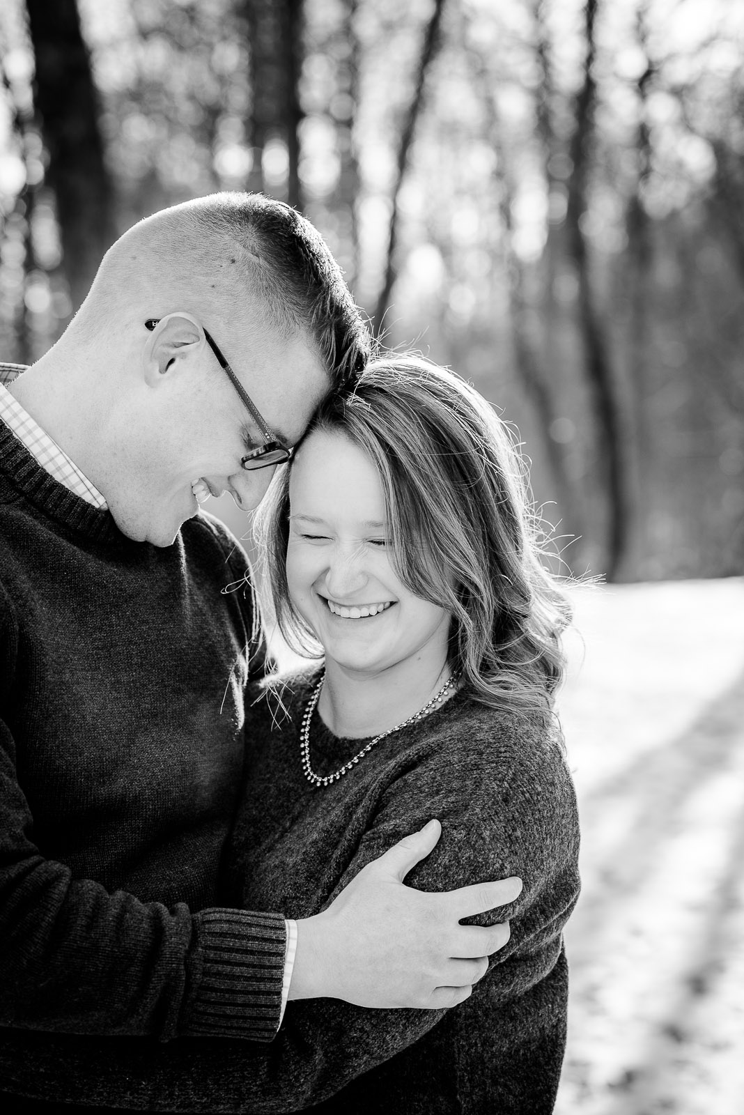 Eric_and_Christy_Photography_Engagement_Erica_Mike-10