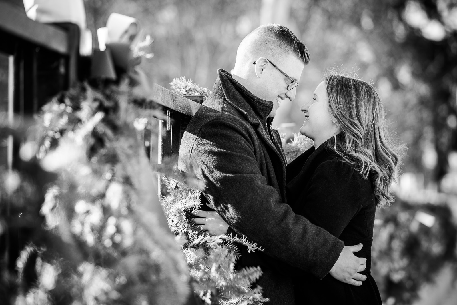 Eric_and_Christy_Photography_Engagement_Erica_Mike-13