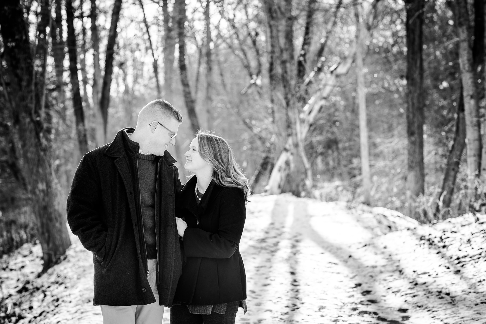 Eric_and_Christy_Photography_Engagement_Erica_Mike-2