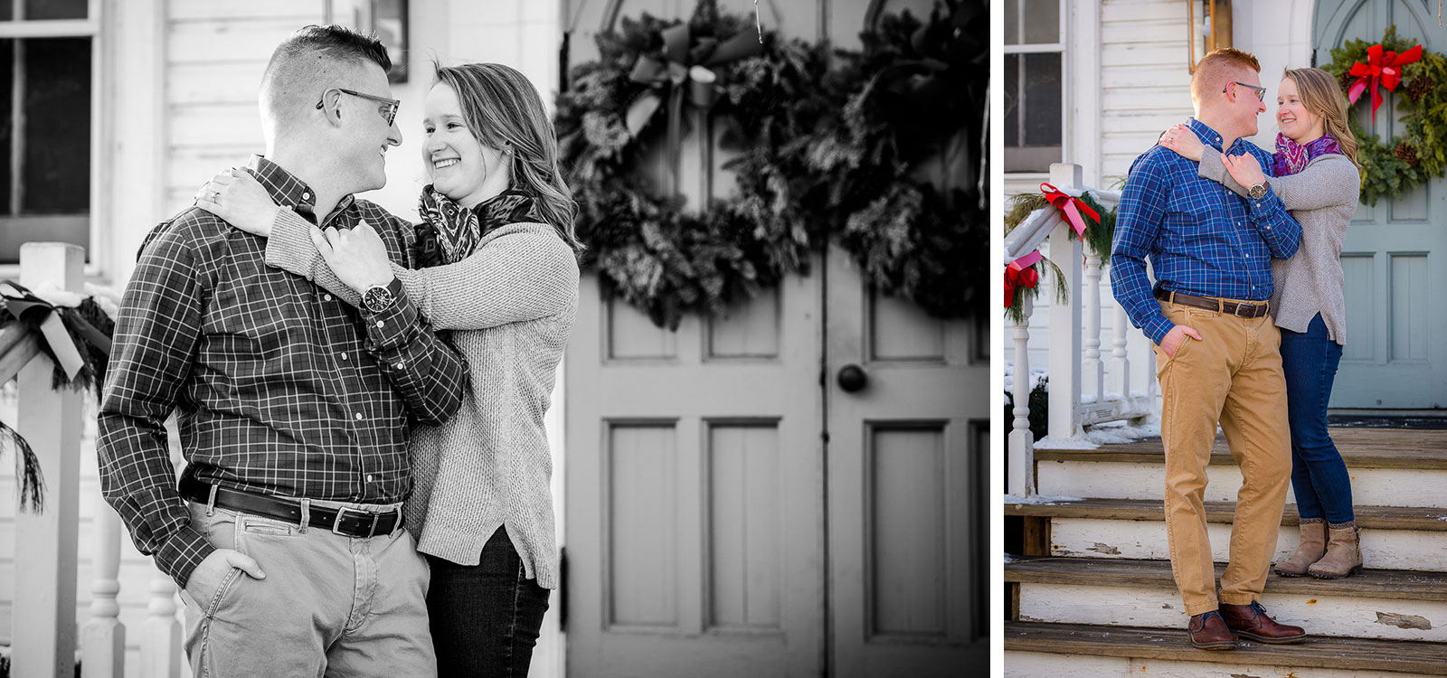 Eric_and_Christy_Photography_Engagement_Erica_Mike-20-21