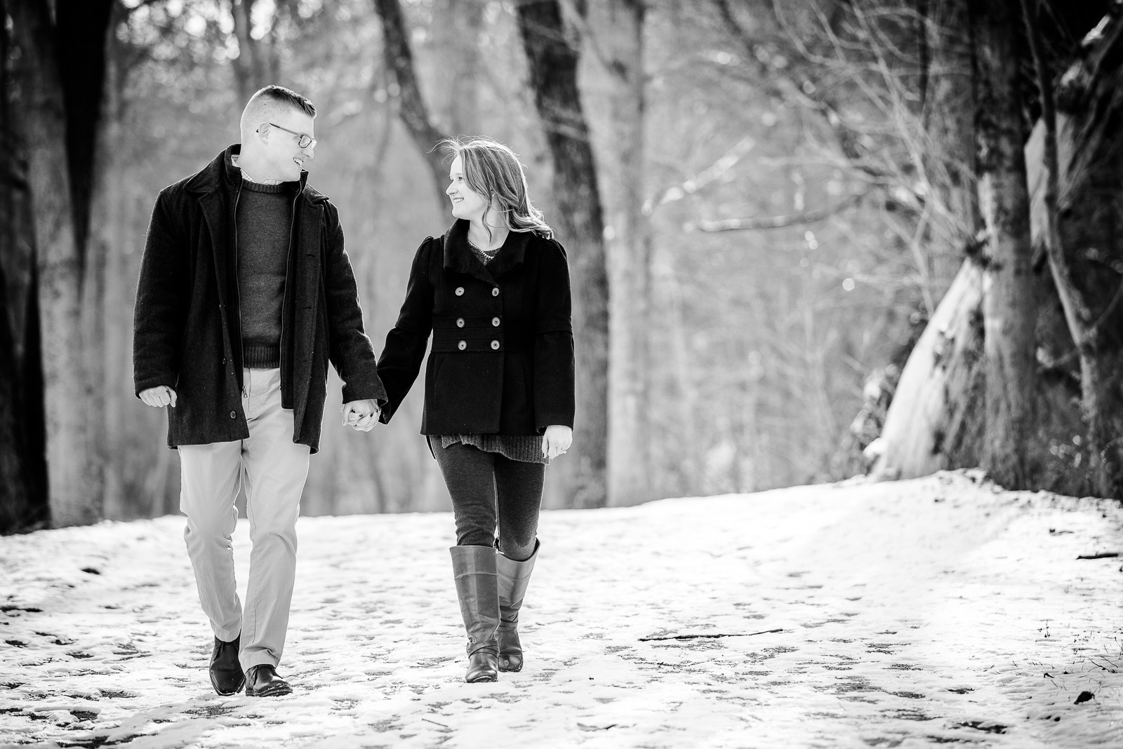 Eric_and_Christy_Photography_Engagement_Erica_Mike-4