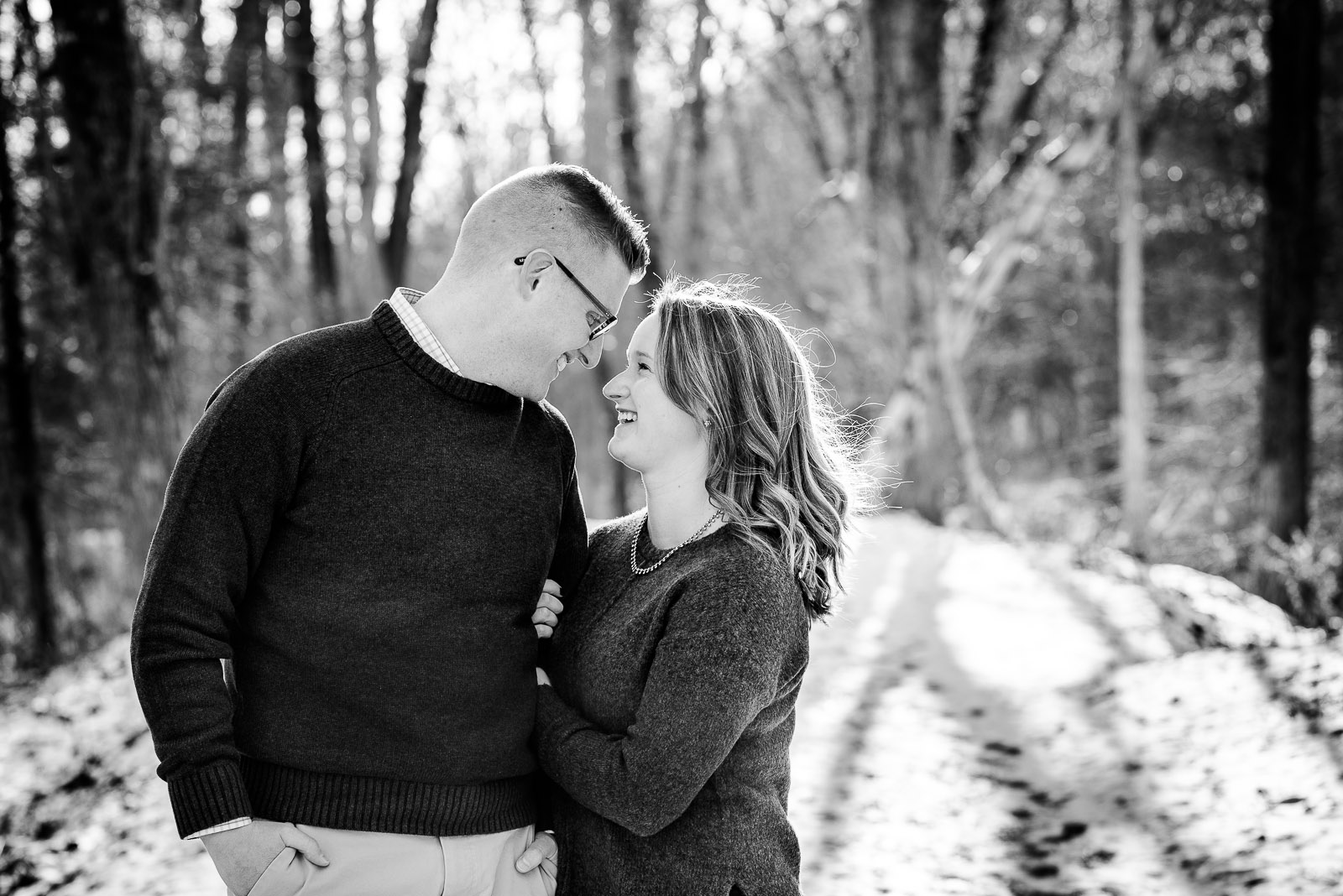 Eric_and_Christy_Photography_Engagement_Erica_Mike-7