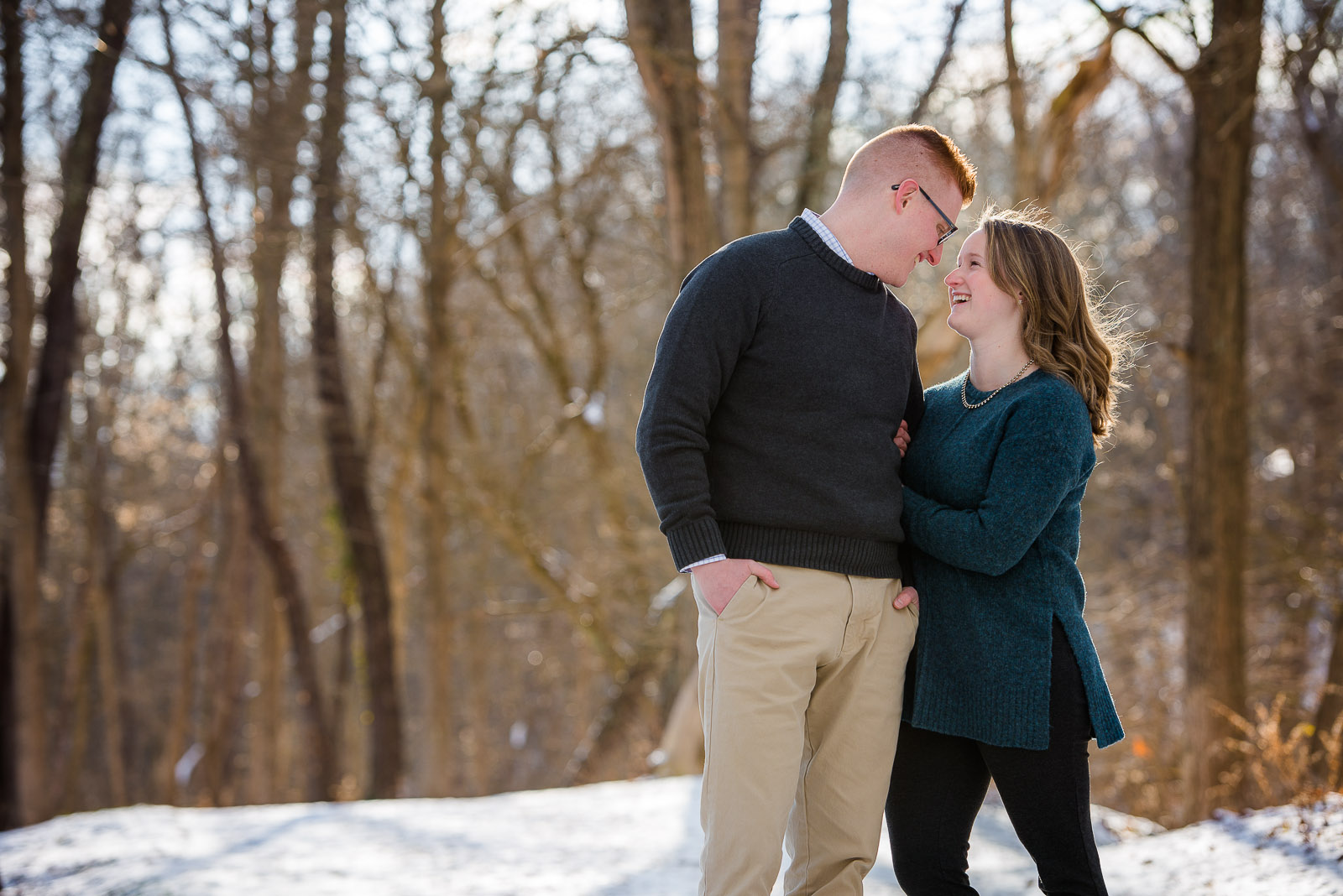 Eric_and_Christy_Photography_Engagement_Erica_Mike-8