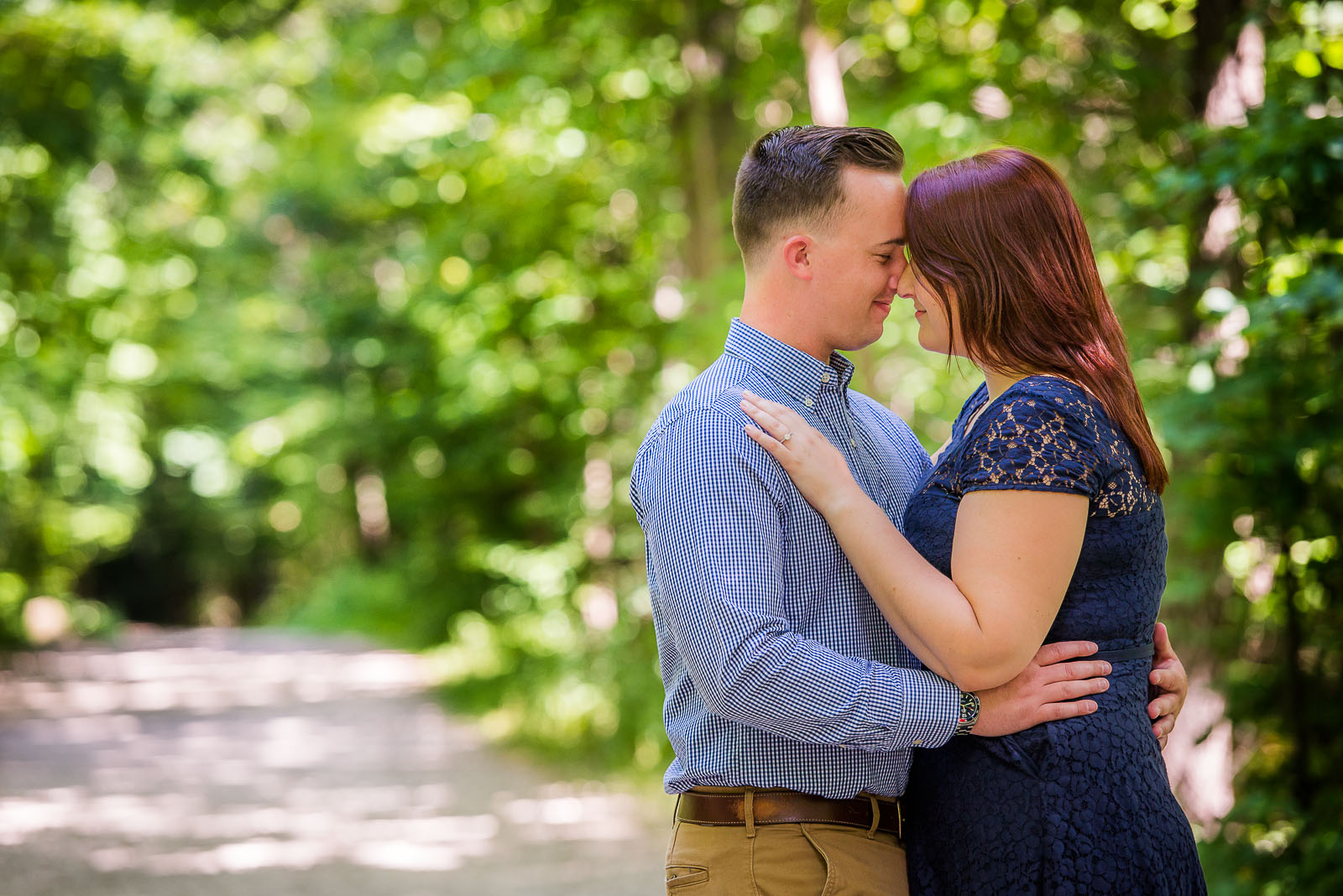 Eric_and_Christy_Photography_Blog_2017_Best_Engagement-18