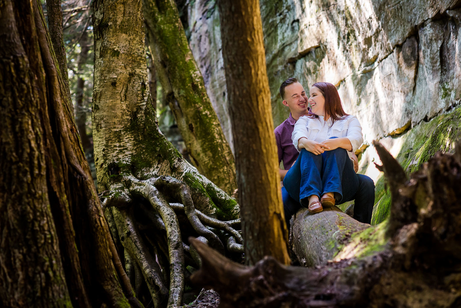 Eric_and_Christy_Photography_Blog_2017_Best_Engagement-22