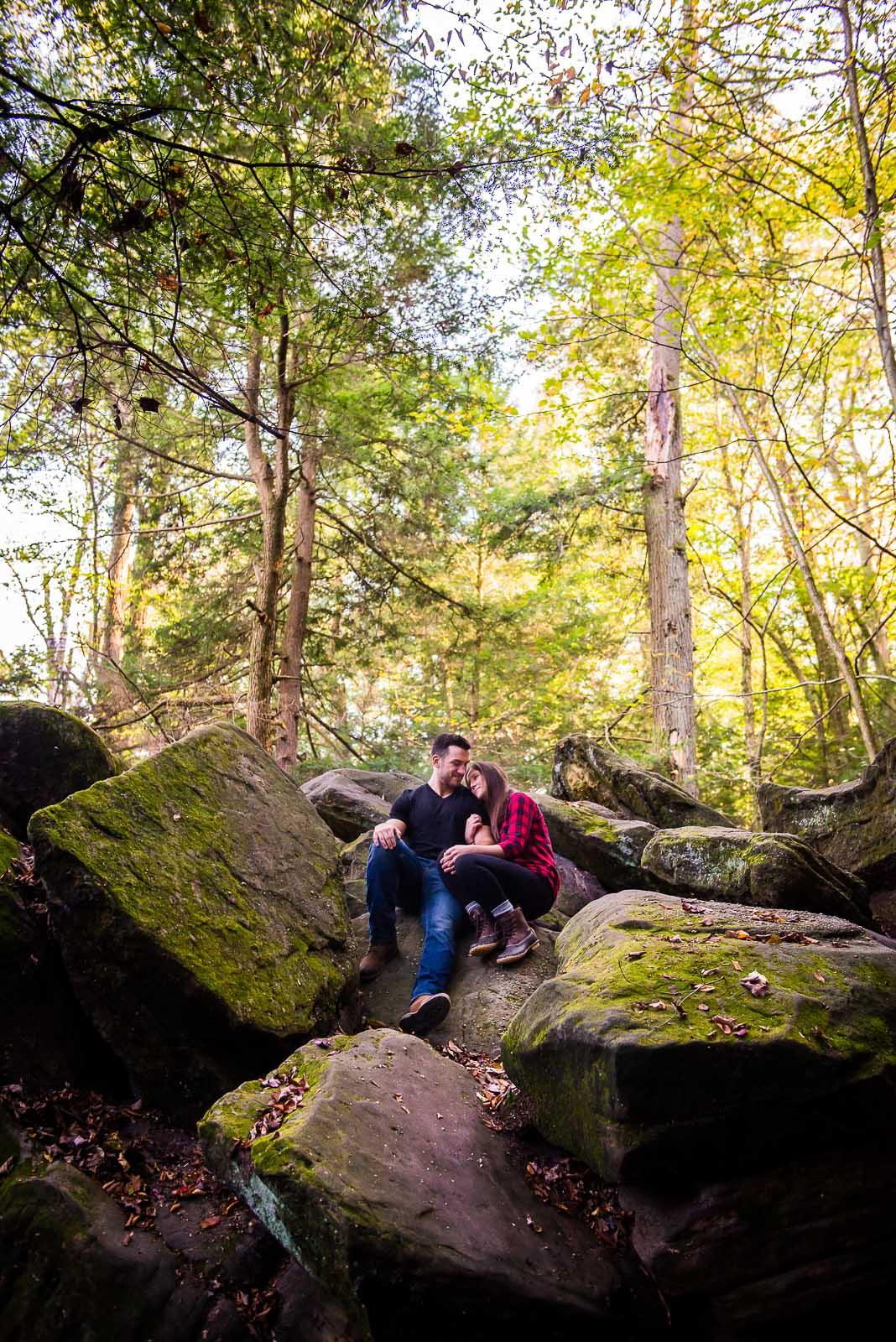 Eric_and_Christy_Photography_Blog_2017_Best_Engagement-24