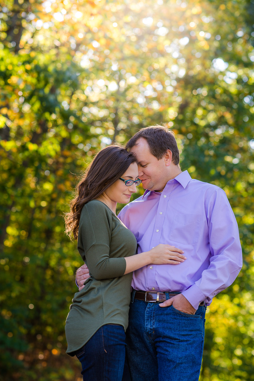 Eric_and_Christy_Photography_Blog_2017_Best_Engagement-28