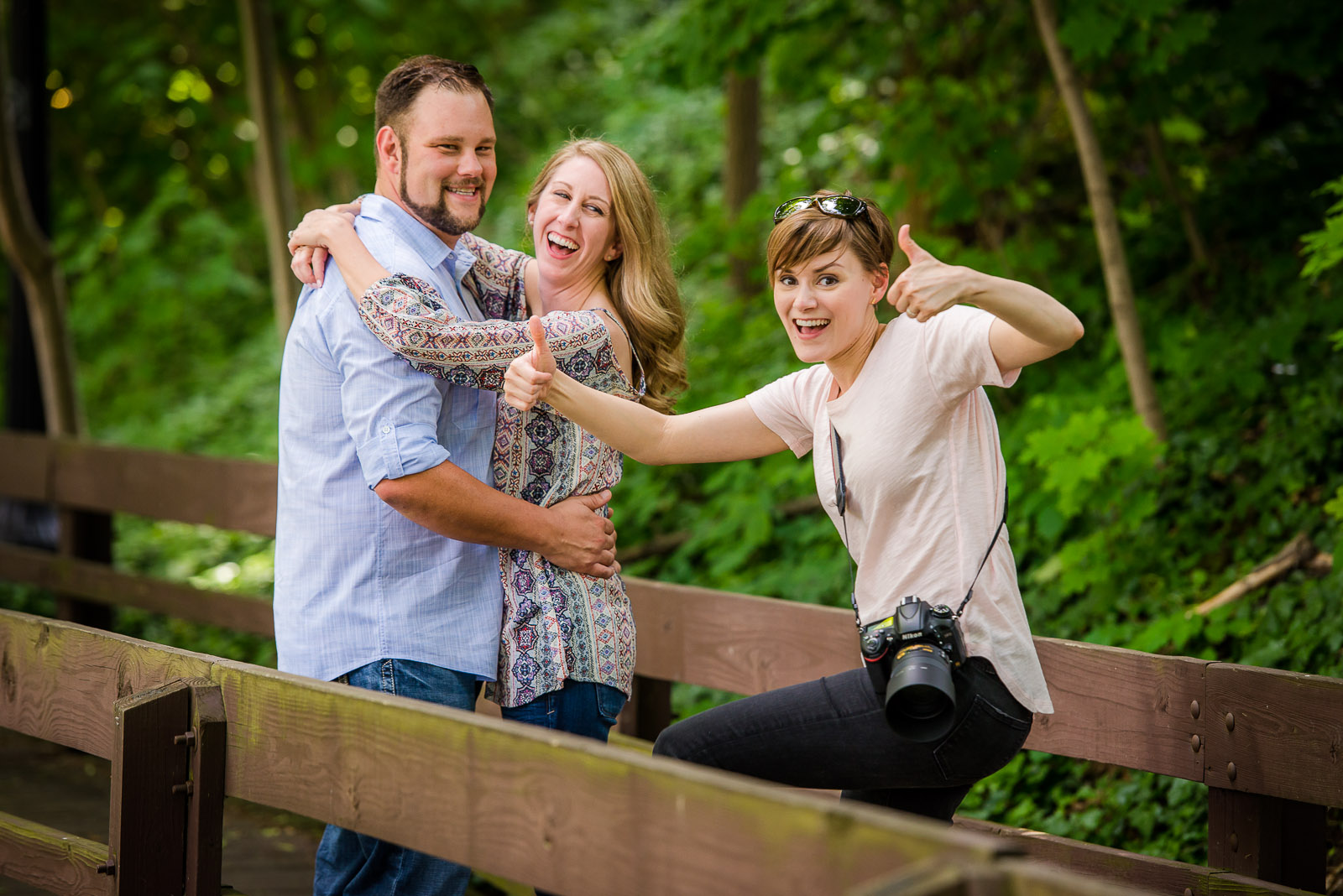 Eric_and_Christy_Photography_Blog_2017_Best_Engagement-29