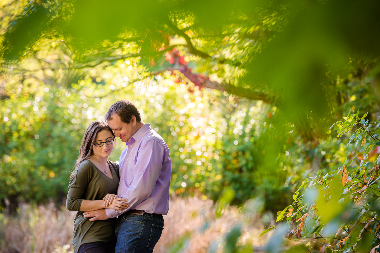 Eric_and_Christy_Photography_Blog_2017_Best_Engagement-5