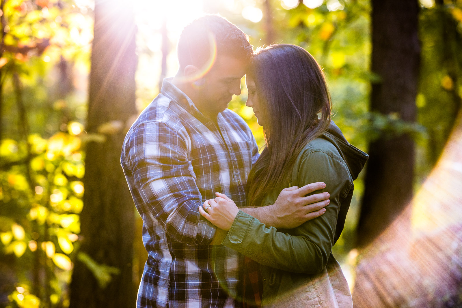 Eric_and_Christy_Photography_Blog_2017_Best_Engagement-8