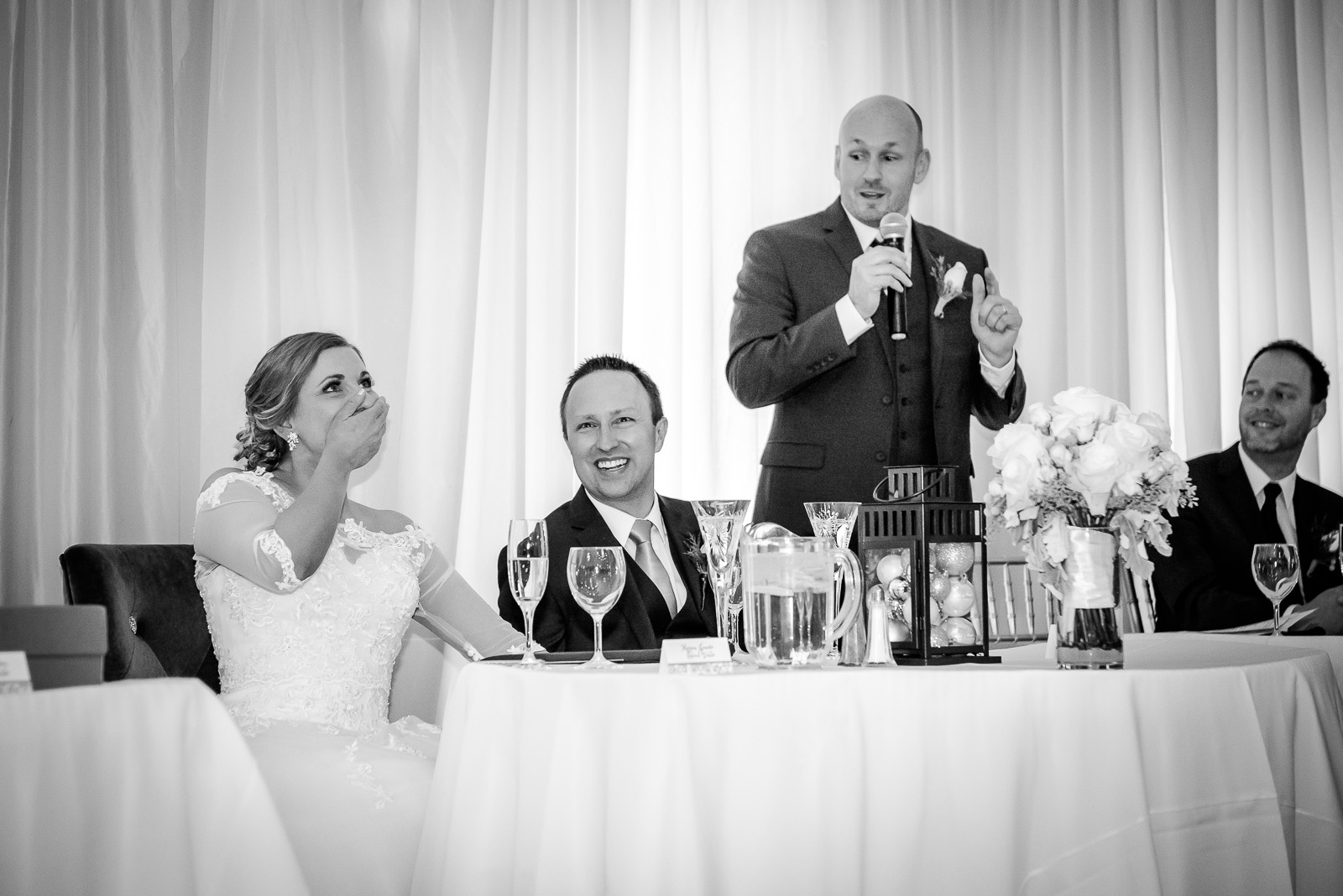Eric_and_Christy_Photography_Blog_2017_Best_Moments-53