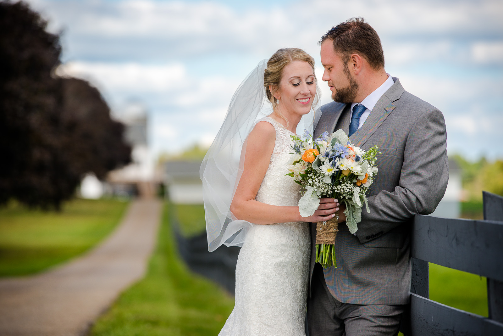 Eric_and_Christy_Photography_Blog_2017_Best_Portraits-1