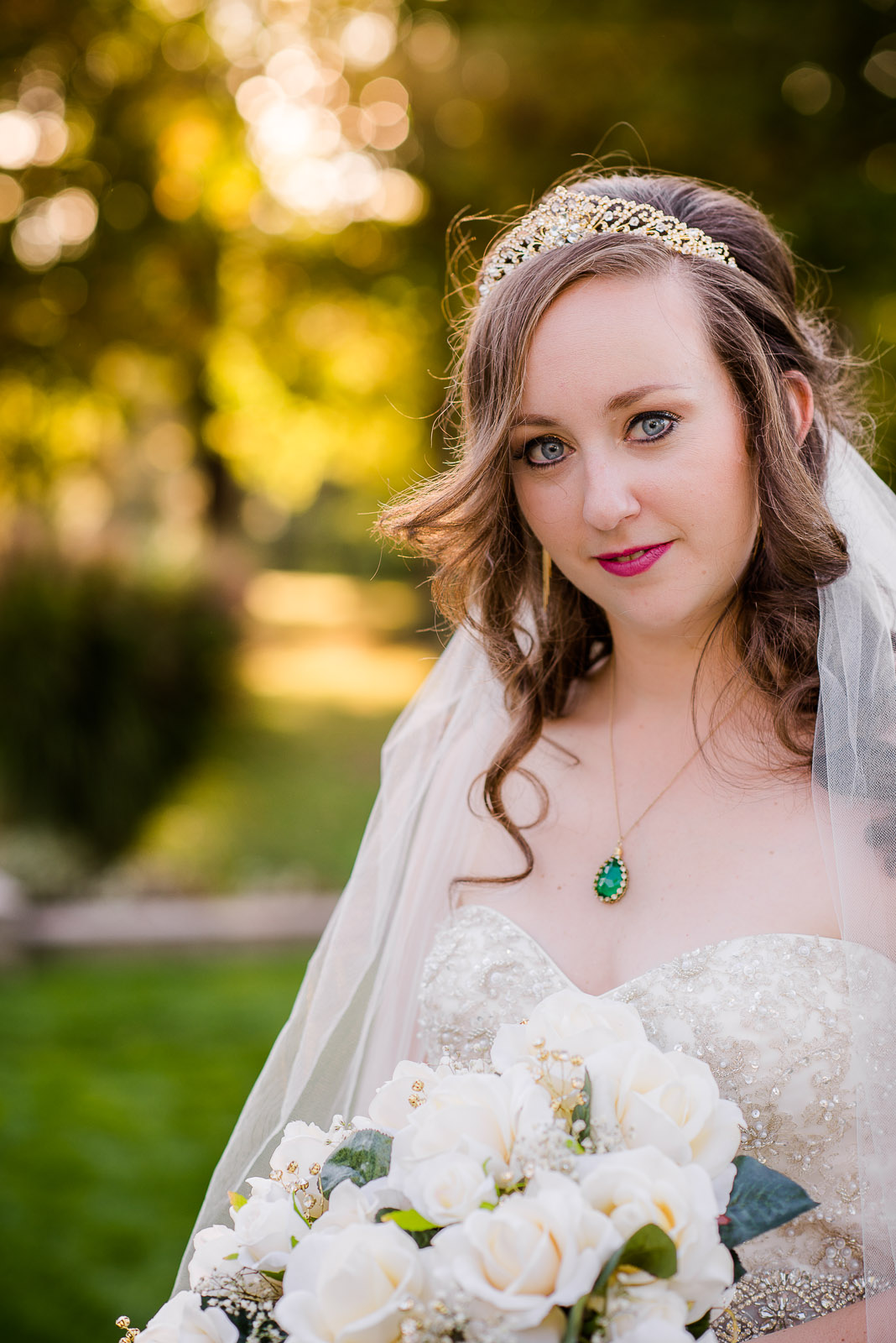 Eric_and_Christy_Photography_Blog_2017_Best_Portraits-36