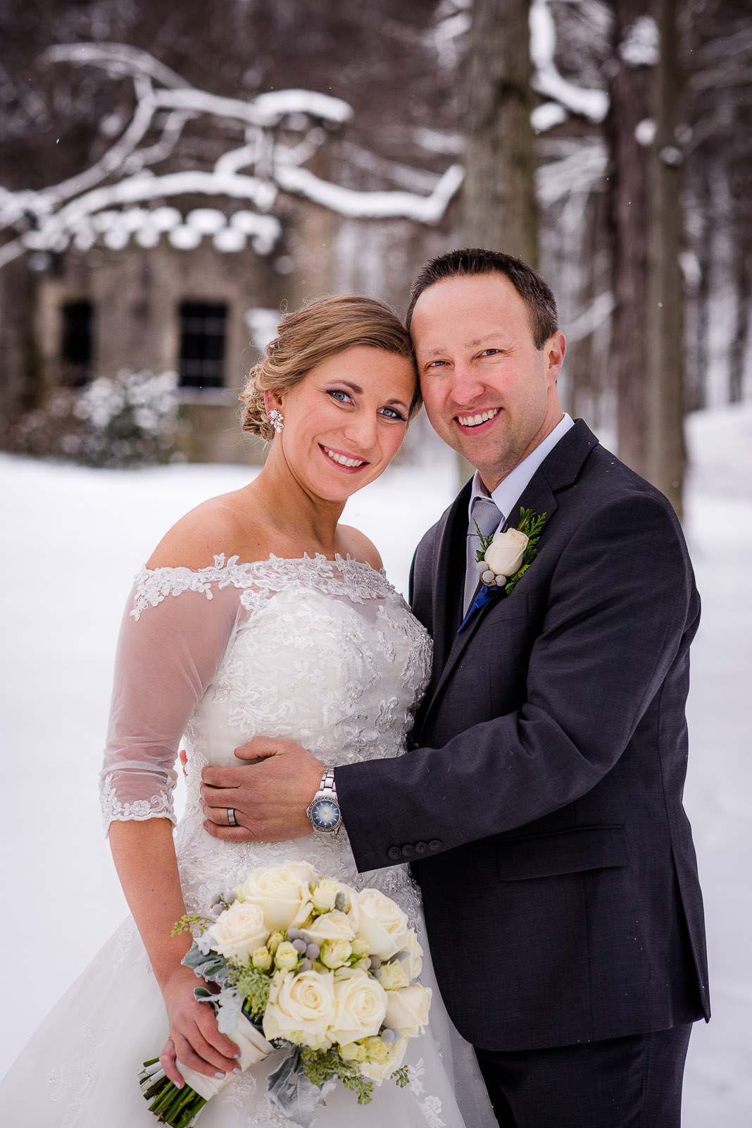 Eric_and_Christy_Photography_Blog_2017_Best_Portraits-4