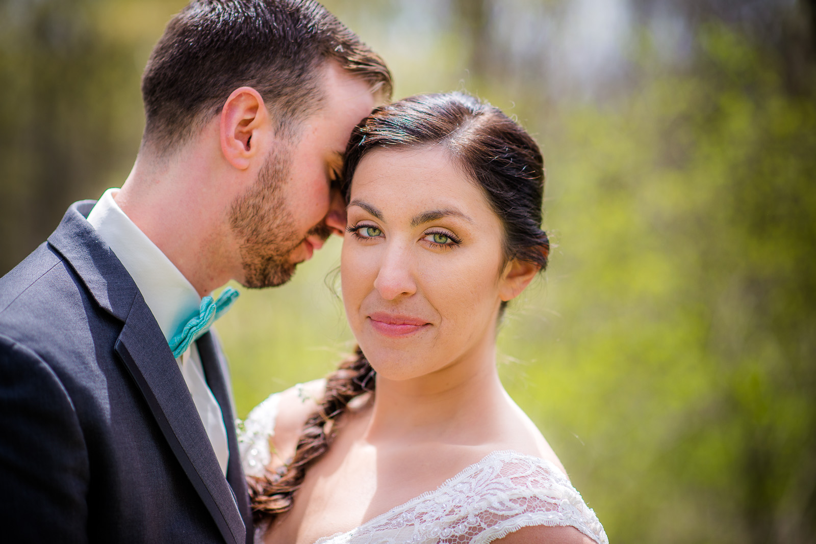 Eric_and_Christy_Photography_Blog_2017_Best_Portraits-9