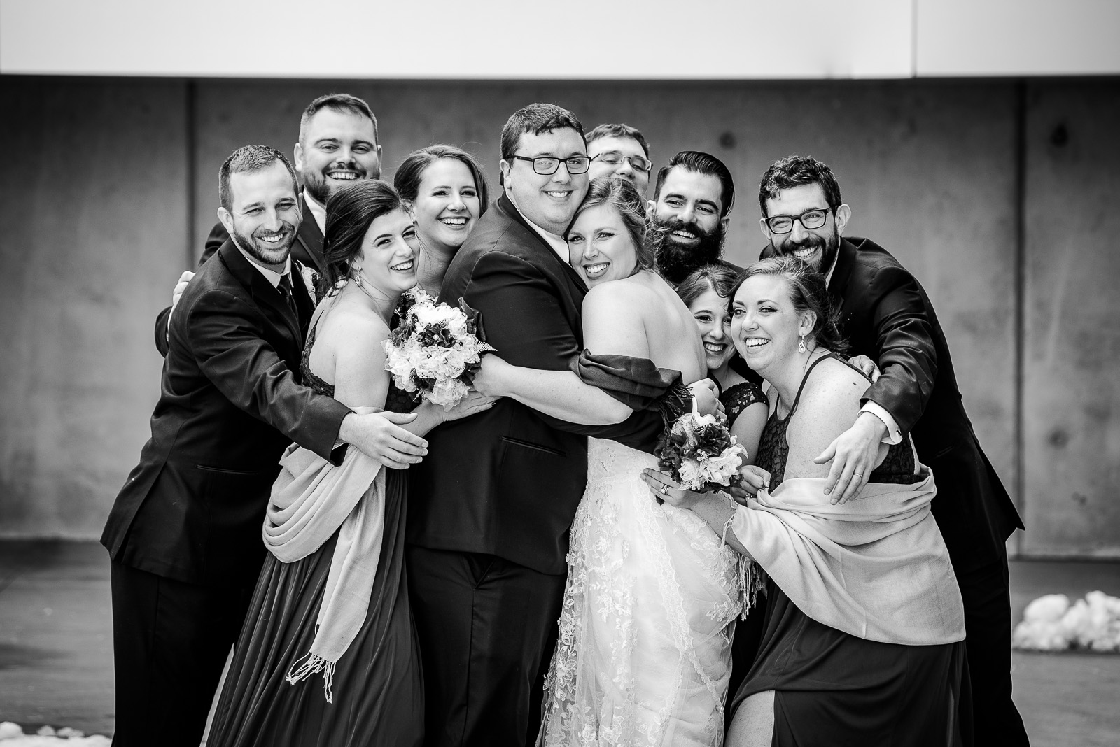 Eric_and_Christy_Photography_Blog_Wedding_Karen_Nick-12