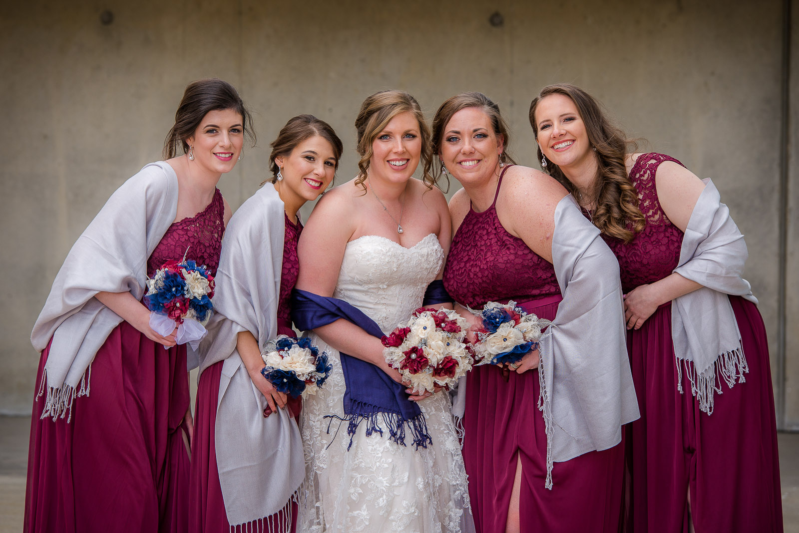Eric_and_Christy_Photography_Blog_Wedding_Karen_Nick-14