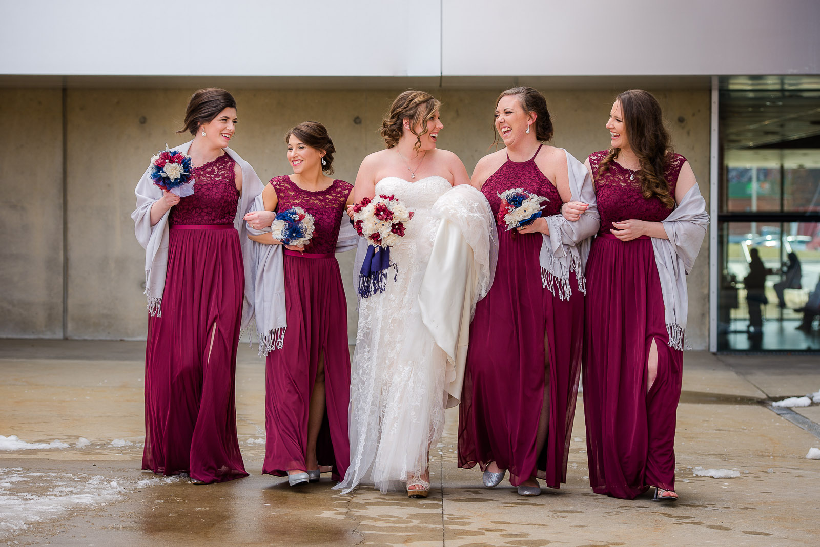 Eric_and_Christy_Photography_Blog_Wedding_Karen_Nick-15
