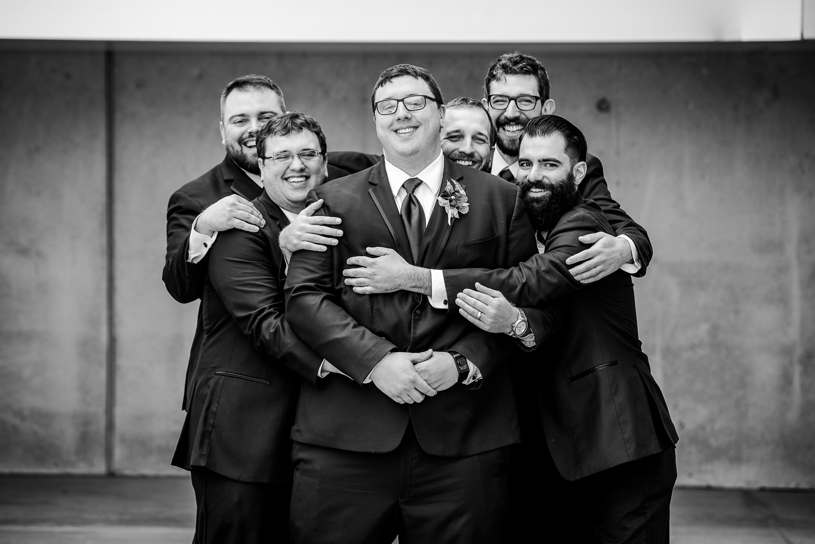 Eric_and_Christy_Photography_Blog_Wedding_Karen_Nick-17