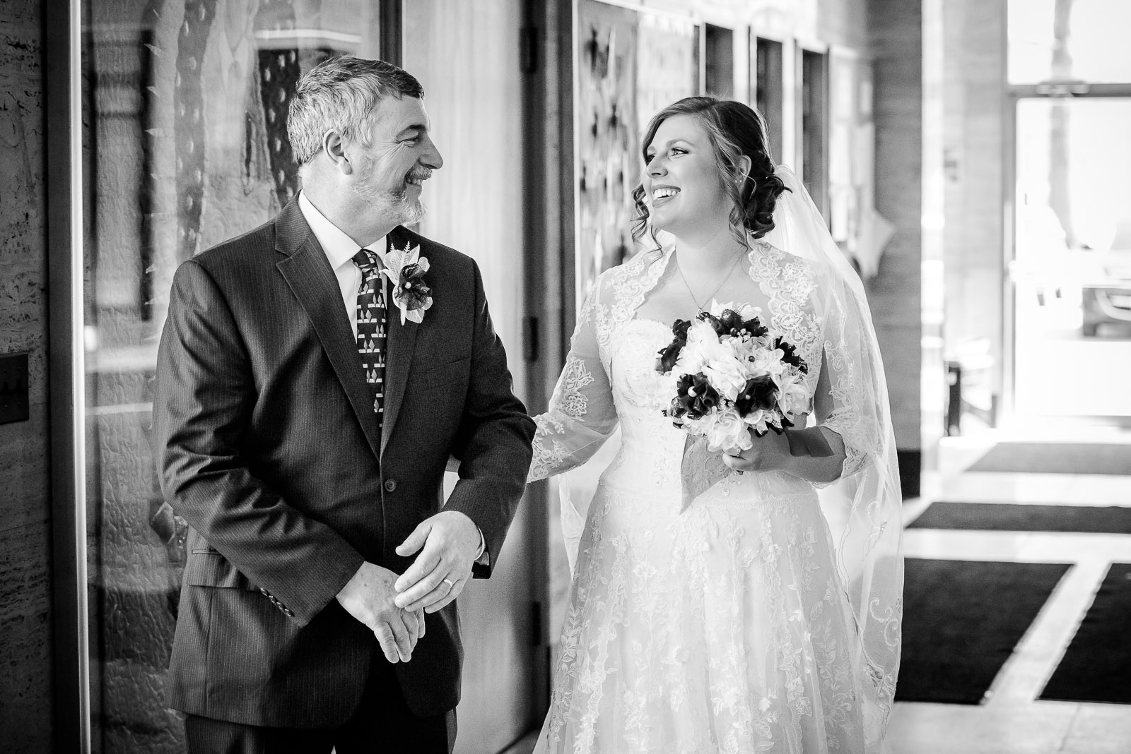 Eric_and_Christy_Photography_Blog_Wedding_Karen_Nick-3