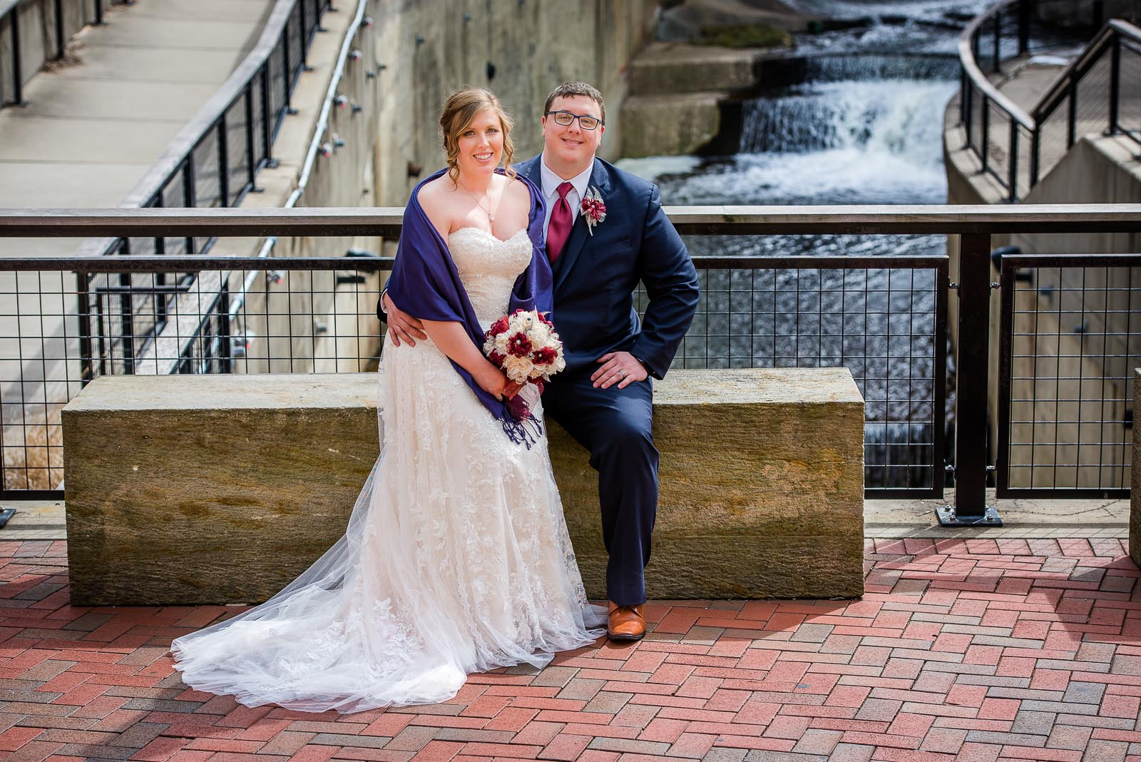 Eric_and_Christy_Photography_Blog_Wedding_Karen_Nick-30