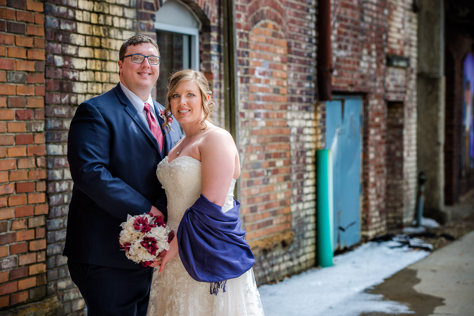 Eric_and_Christy_Photography_Blog_Wedding_Karen_Nick-32