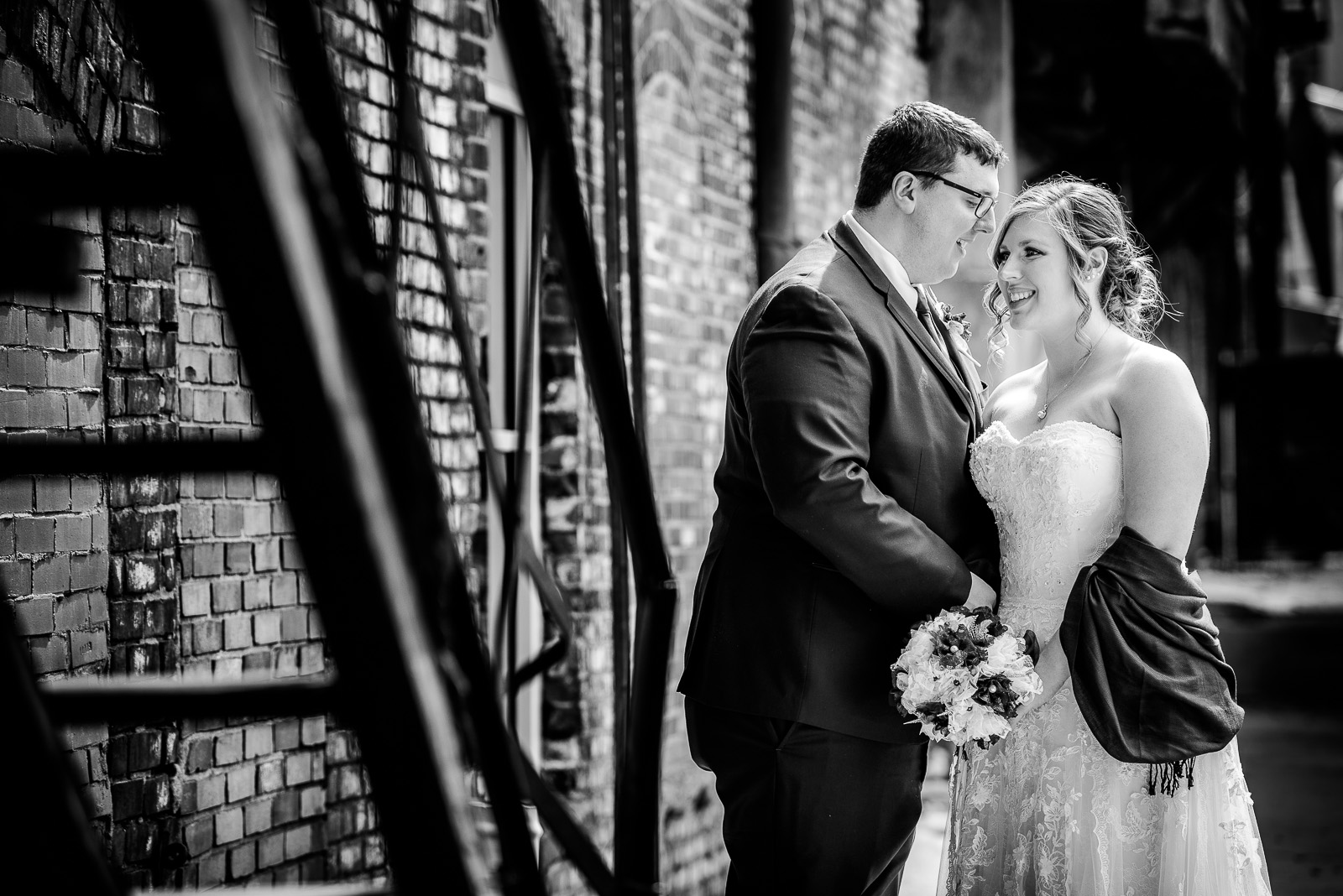 Eric_and_Christy_Photography_Blog_Wedding_Karen_Nick-33