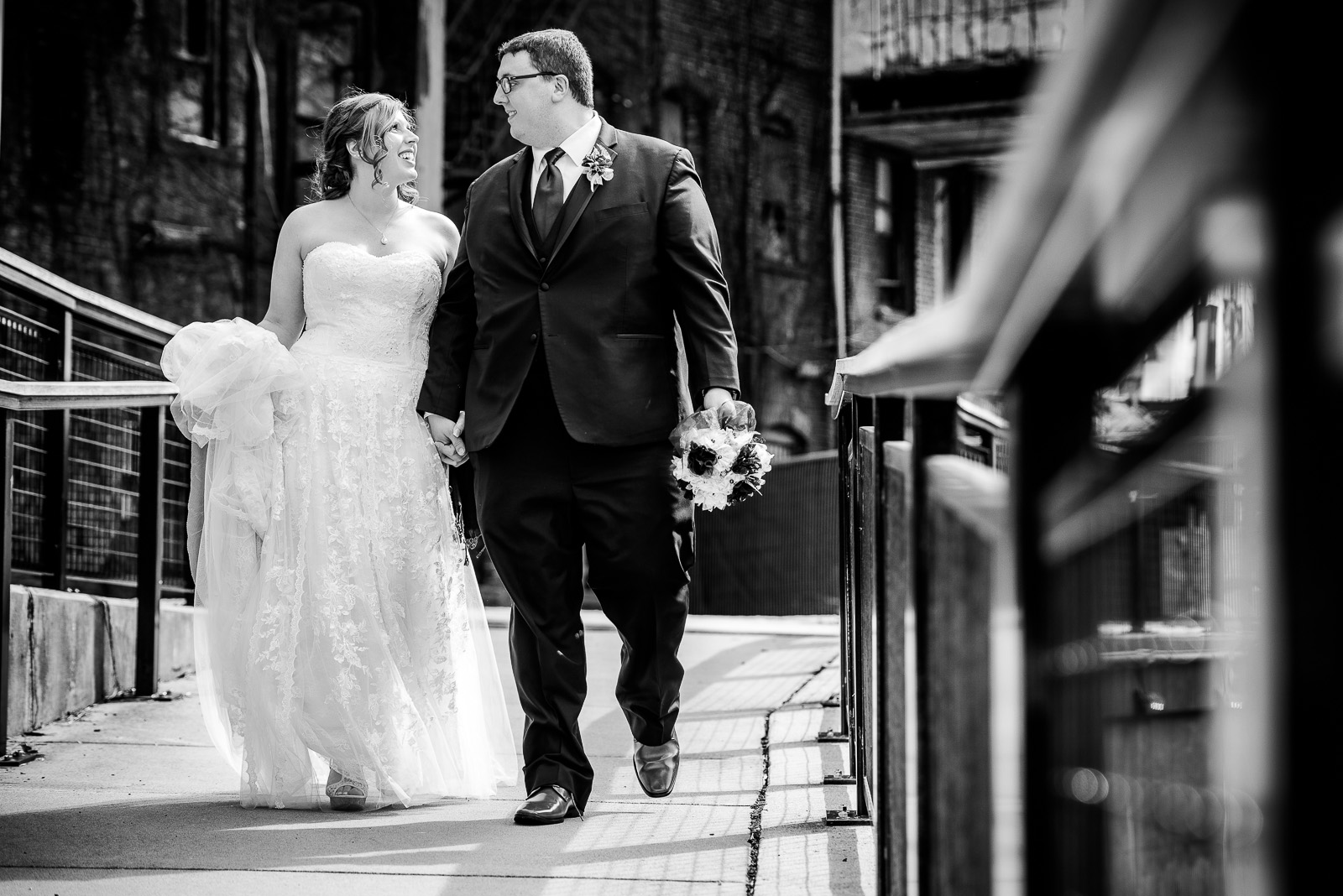 Eric_and_Christy_Photography_Blog_Wedding_Karen_Nick-36
